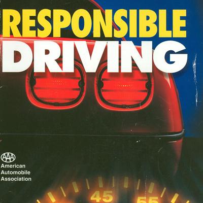 Ridgewood Driver Education