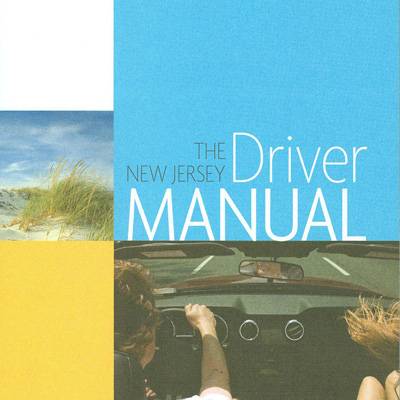 Chapter 4 safe driving rules and regulations nj driver.